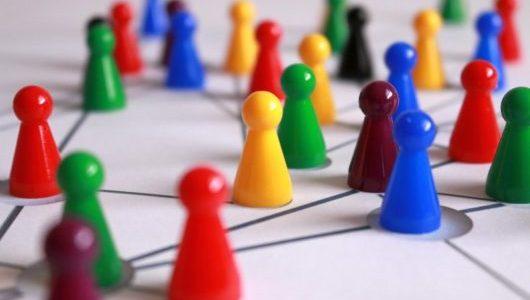 O Sieci Centrów Wolontariatu